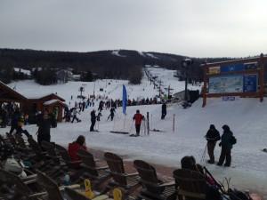 Windham Mountain Resort